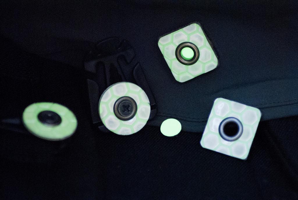 Pack Essentials: GITD Markers tumblr_nr89385jTO1sp0rkfo1_1280