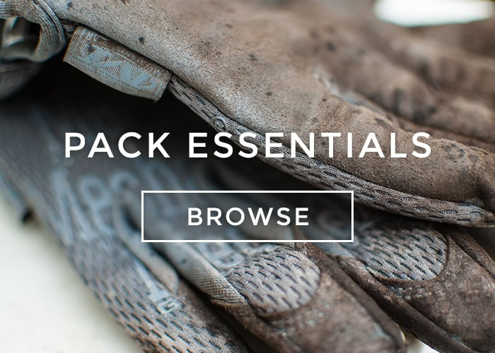 Nat Wagstaff packessentials01