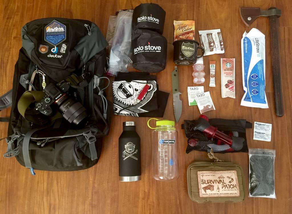 Loadout: Danger Ranger Pack tumblr_o53qzhDnnR1sp0rkfo2_1280