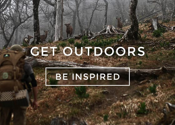 getoutdoors-home-link