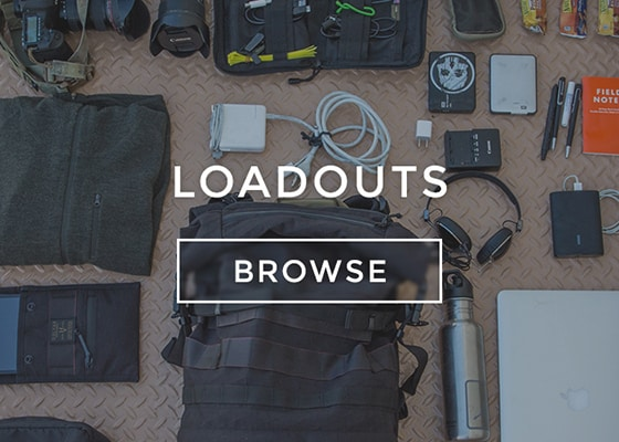 Guest Configs loadouts02-1