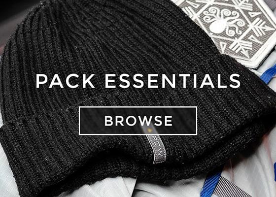 Features packessentials02