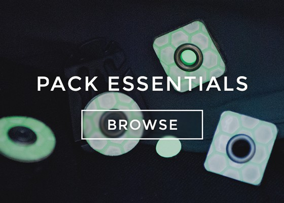 Jed Edwards packessentials03
