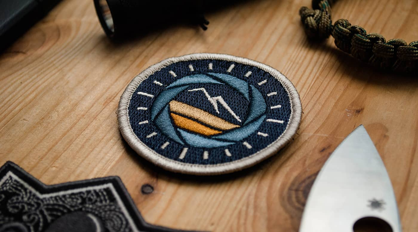 Recon Patch reconproduct_02