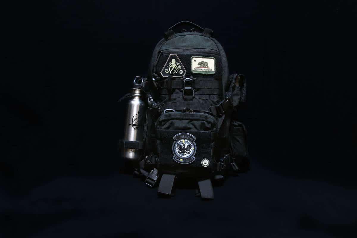 Kei Loadout: Monster Pack IMG_0027