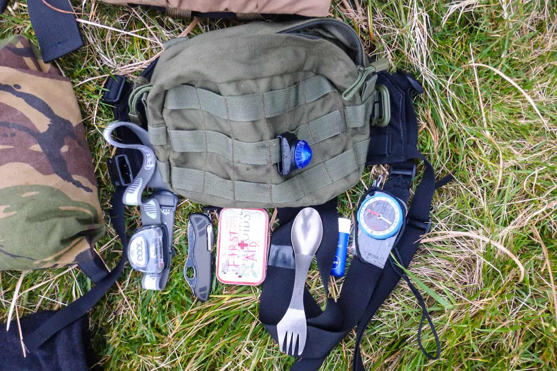 Loadout: Dartmoor Winter Hike P1020690_RT