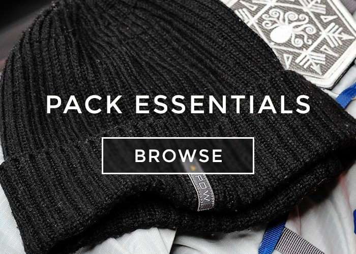 packessentials-home-link