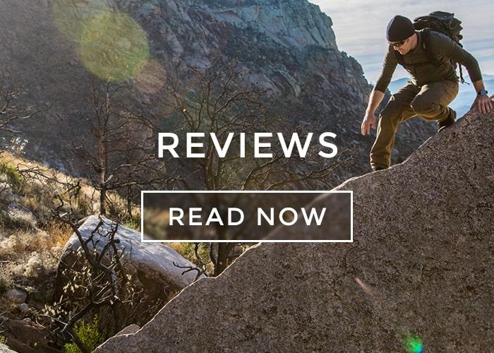 reviews-home-link