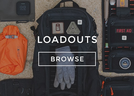 About loadouts03
