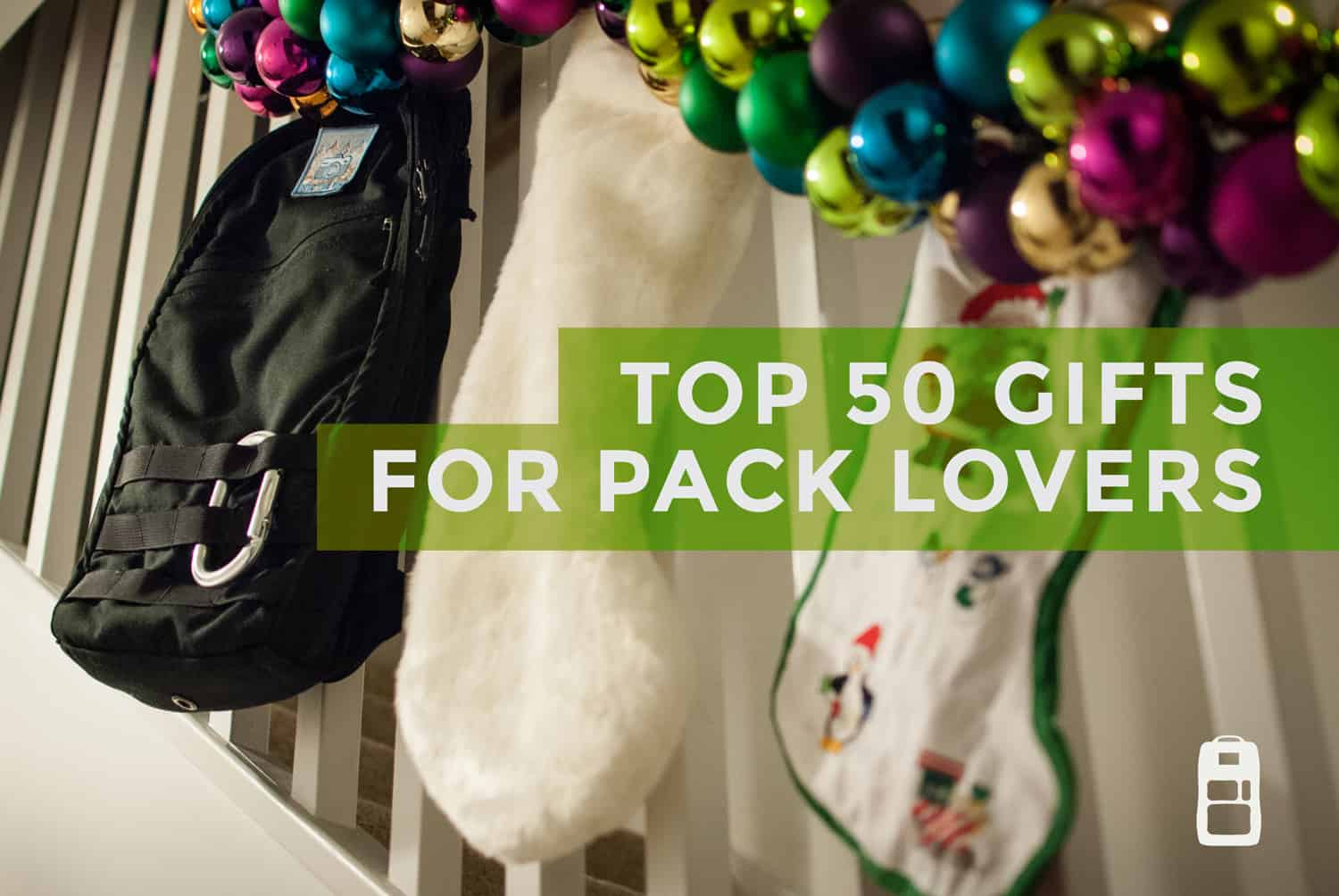 Top 50 Gifts for Pack Lovers – Updated Top50Main_op