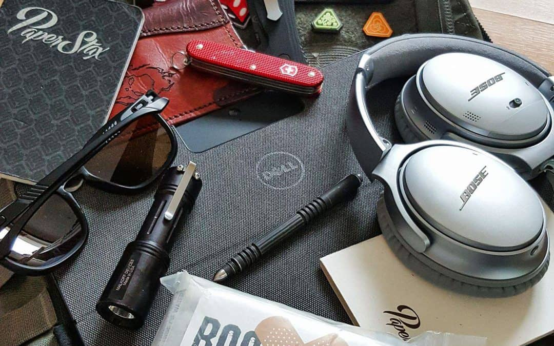 Reader Essentials with Nico