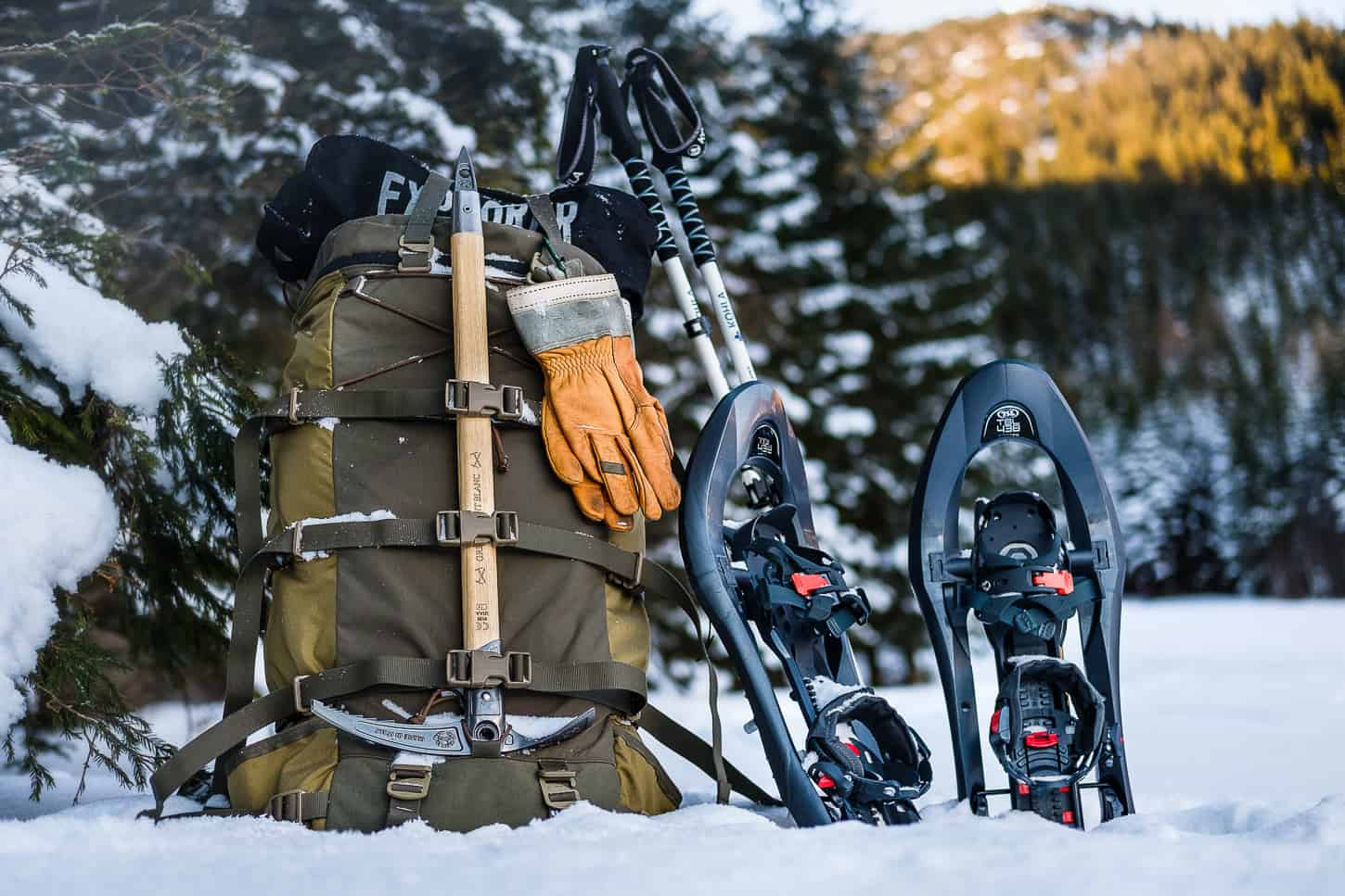 Review: Hill People Gear Qui-Ya – Expedition Pack 20170122-DSCF1189-Edit