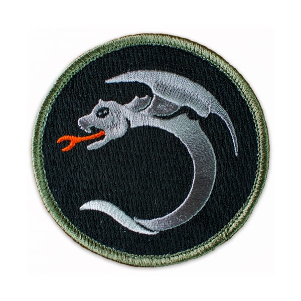 Patches Patch_RISK1