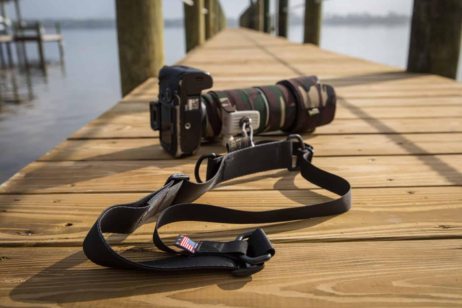 Review: Colfax Design Works Camera Sling Strap 20170302_COLFAX-0210