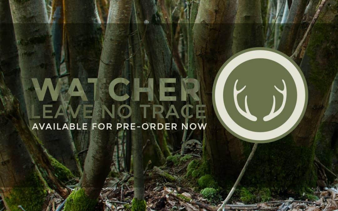 Older Entries WatcherPatch_Promo-1080x675