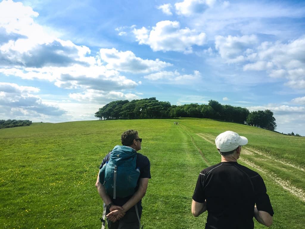 Field Report: Chanctonbury Ring ChanctonburyRing_005