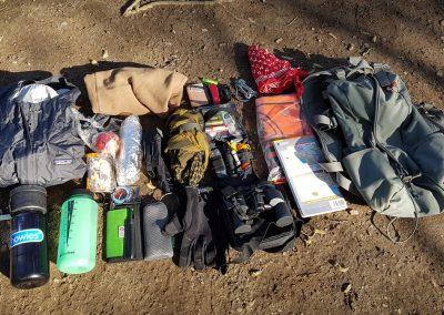Field Reports Tarahaura_001w-400x284