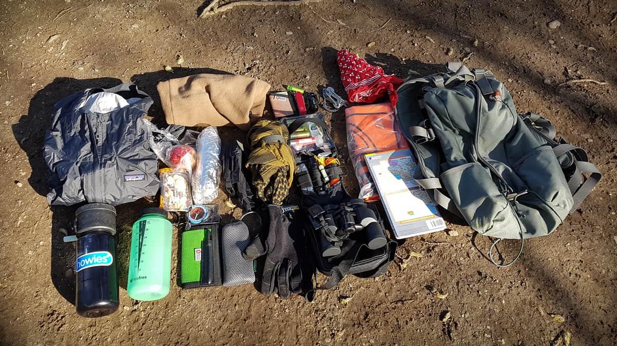 Field Report 003 Tarahaura_001w