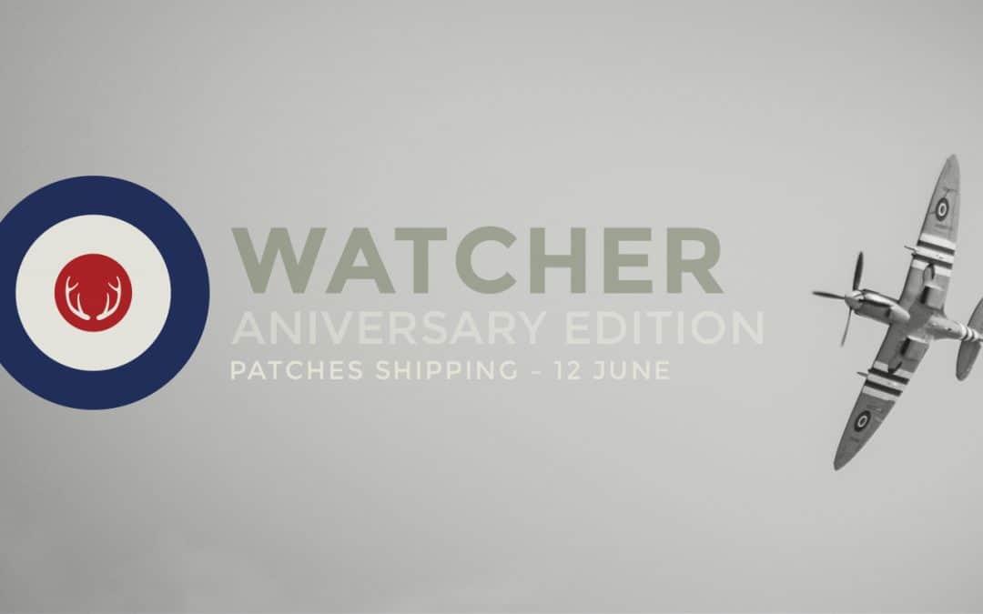 Nat Wagstaff WatcherPatch_Promo-2-1080x675