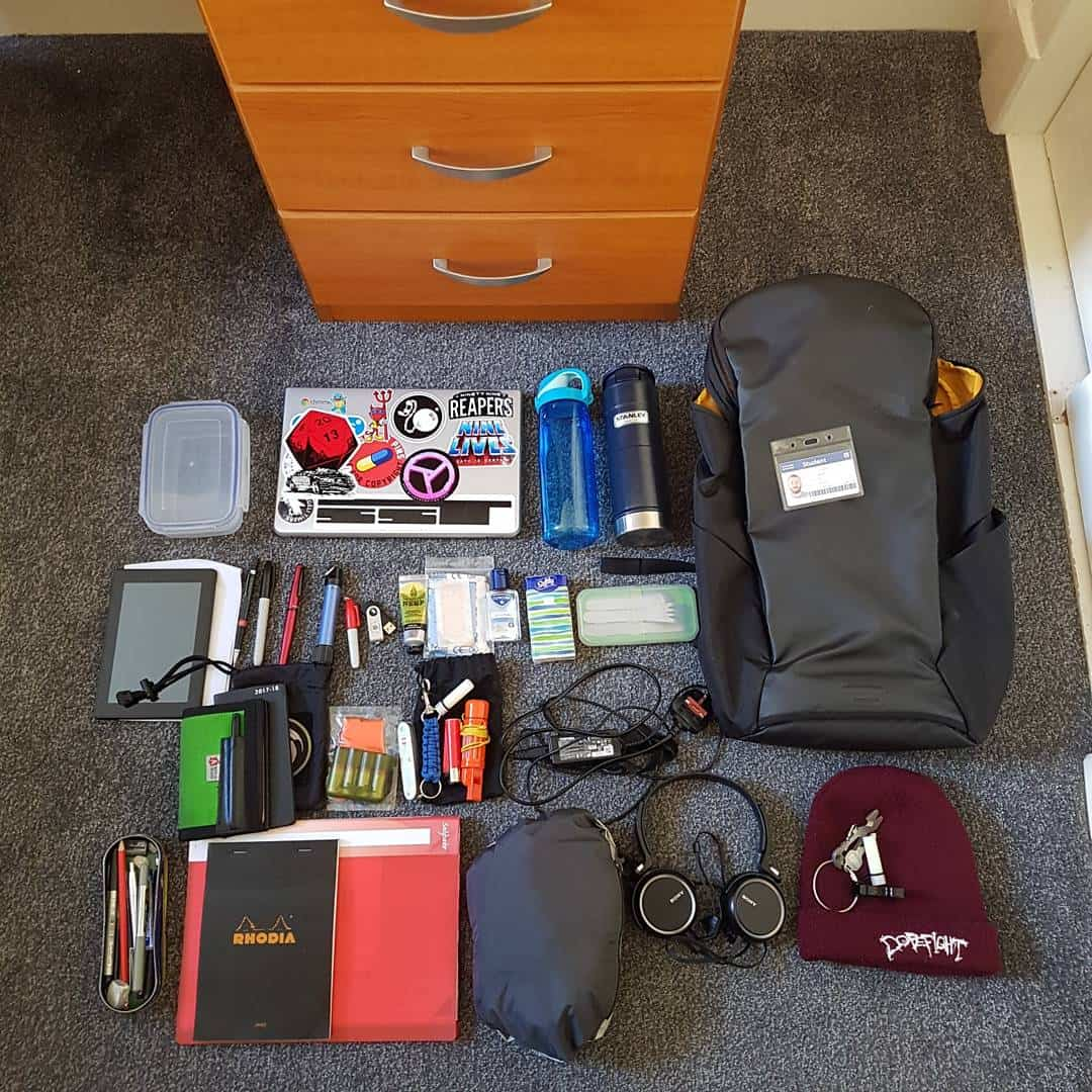 Loadout: Kaban Back-to-School IMG_20170930_091542_343