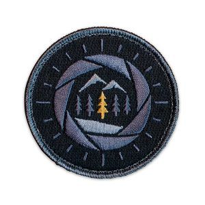 Dark Recon Patch 2