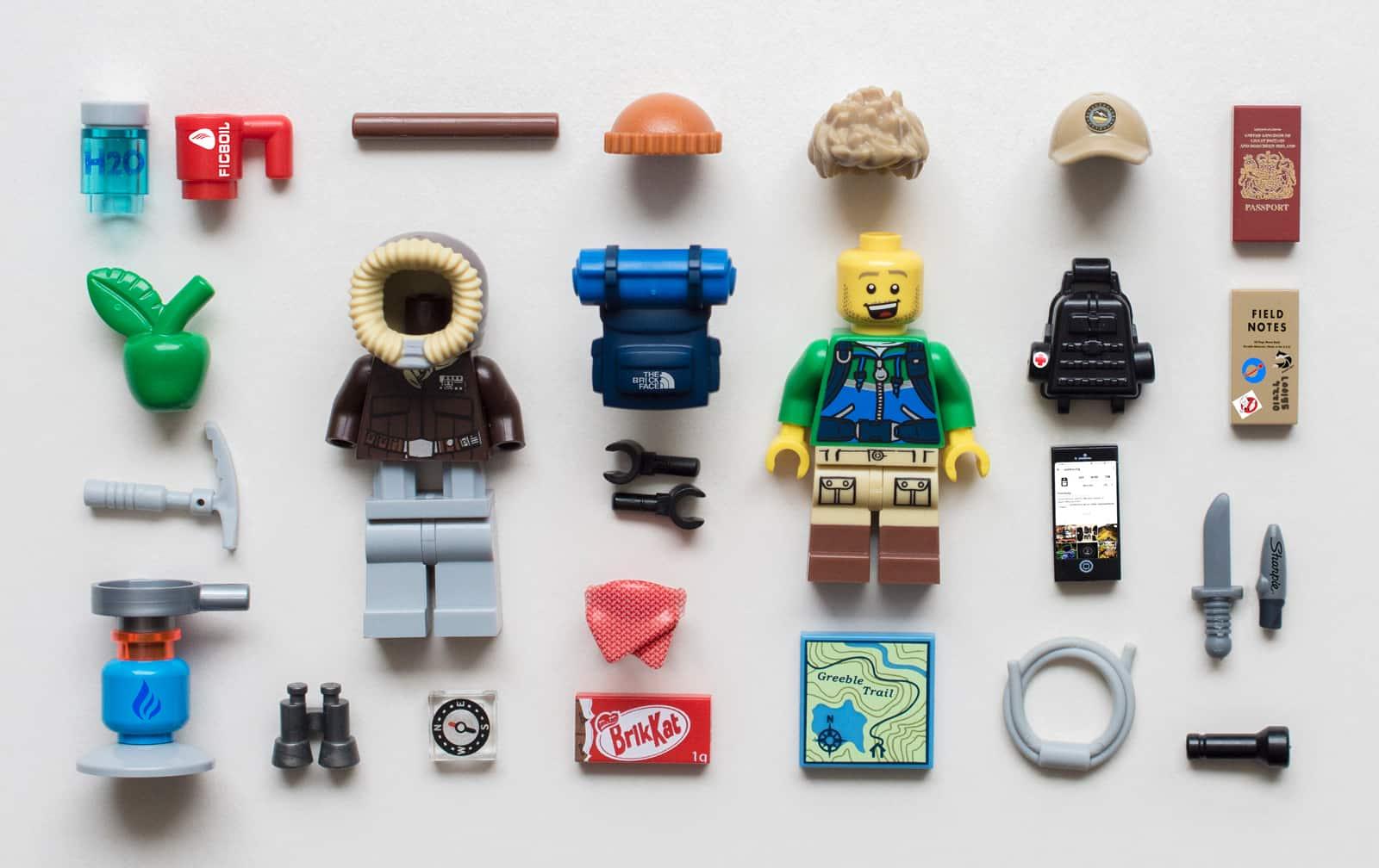 Loadout: Lego Hiker Lego_Loadout_web
