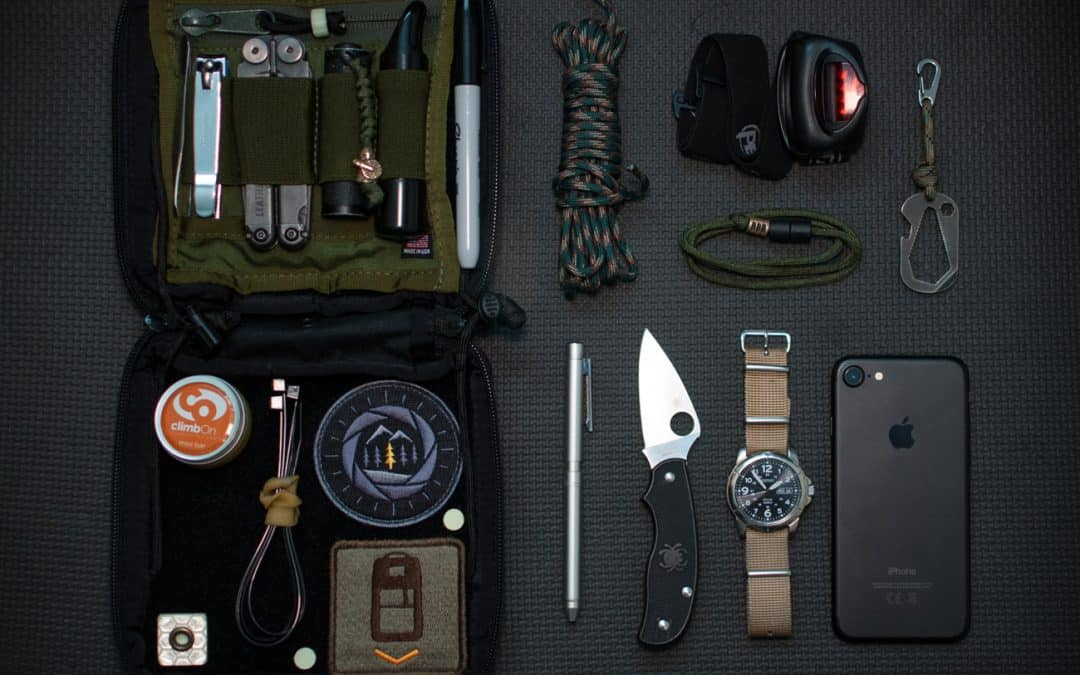 Pack Essentials OPEDCloadout-1080x675