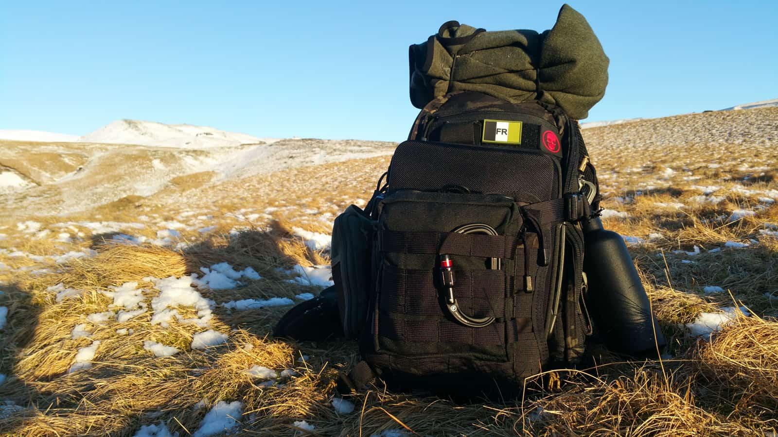 Loadout: 6 Day Iceland Trek 20180125_120032-2