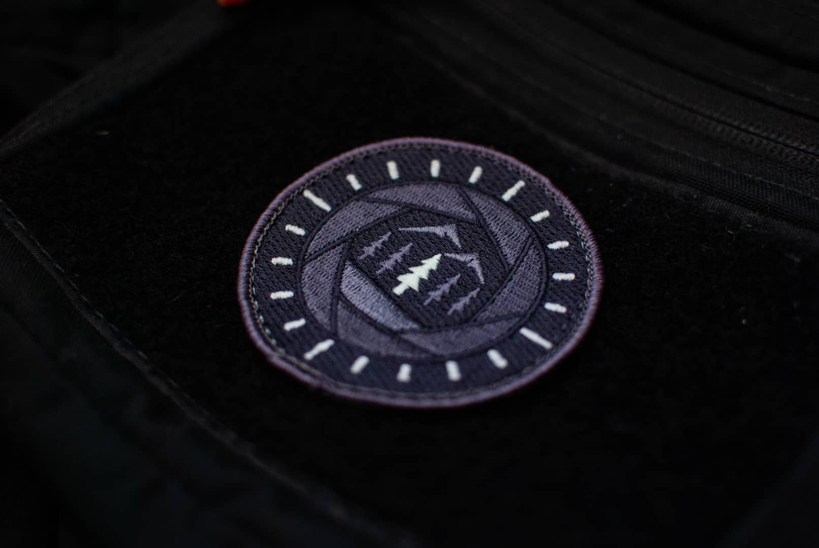 Night Recon Patch NightRecon01