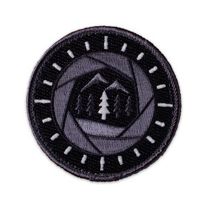 Pack Config Store Patch_RCN3-300x300