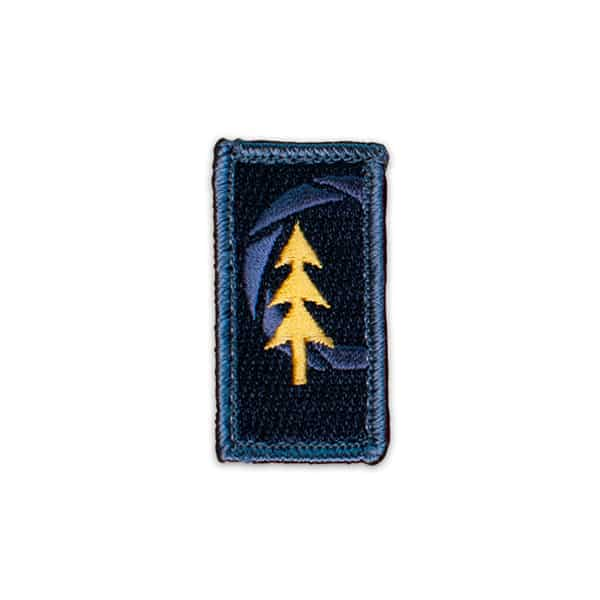 Patch ID – RECON