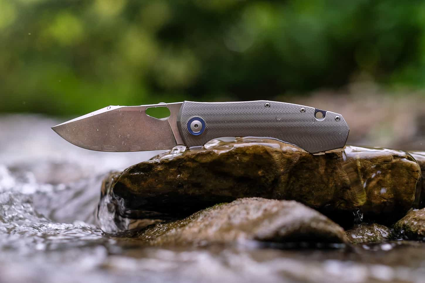 Review: GiantMouse GM5 3