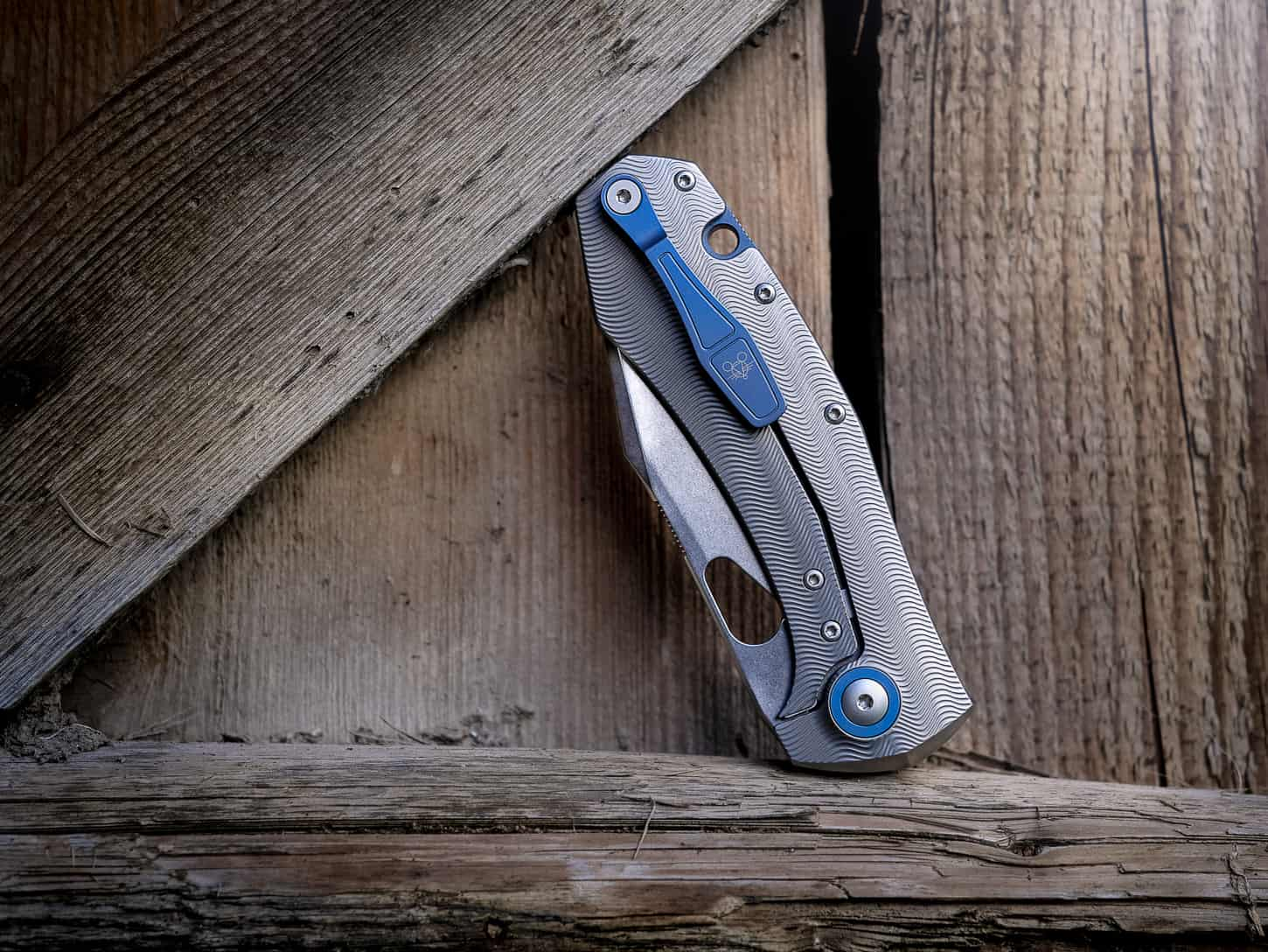 Review: GiantMouse GM5 5