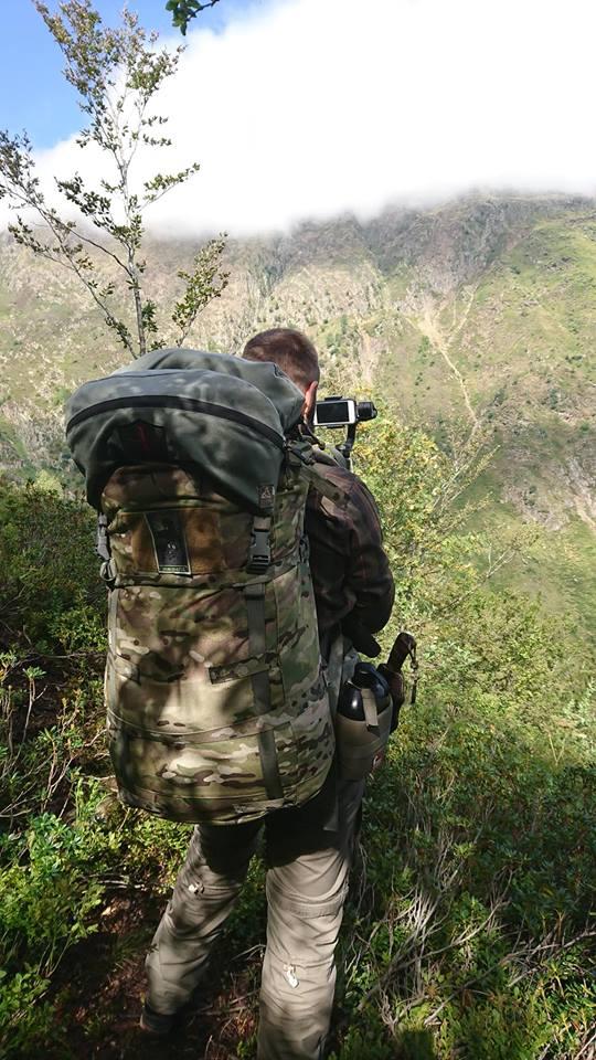Field Report: Montcalm PHOTO-11