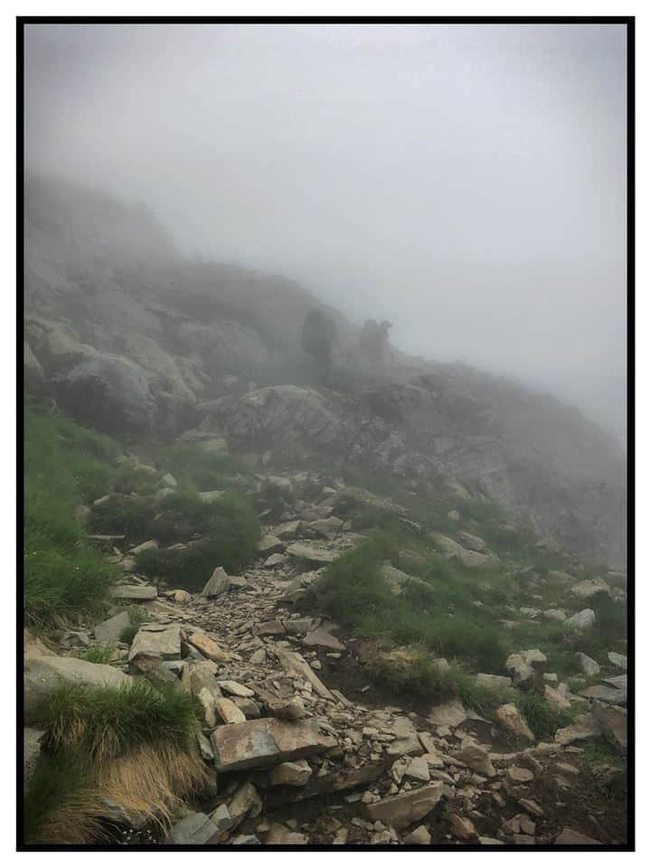 Field Report: Montcalm PHOTO-13