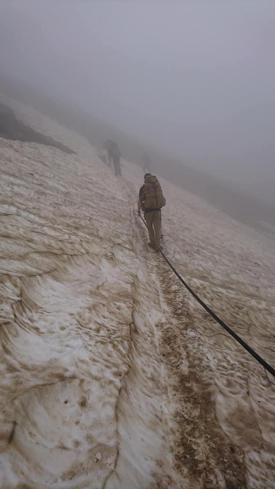 Field Report: Montcalm PHOTO-16
