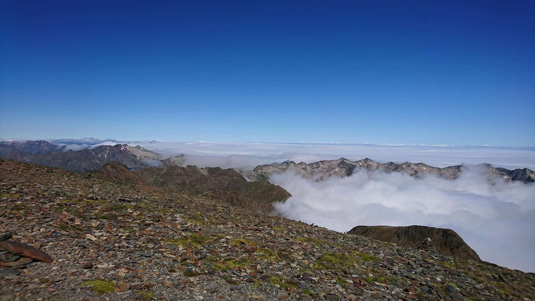 Field Report: Montcalm PHOTO-21