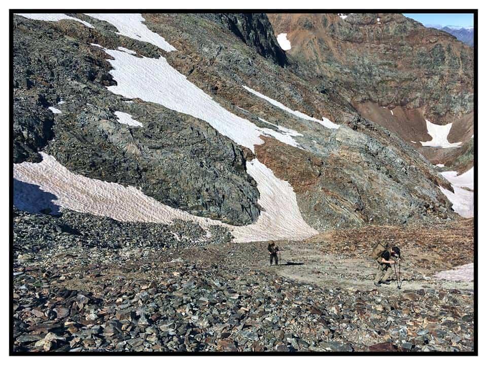 Field Report: Montcalm PHOTO-23