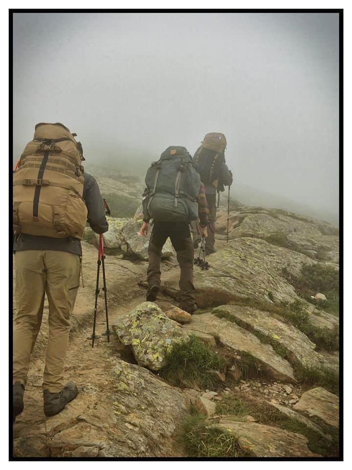 Field Report: Montcalm PHOTO-26