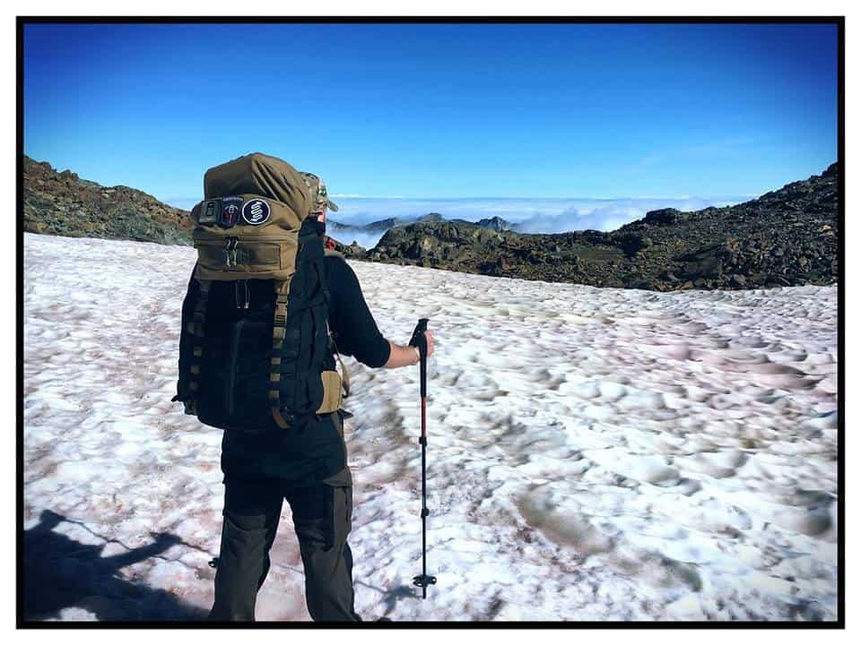 Field Report: Montcalm PHOTO-27