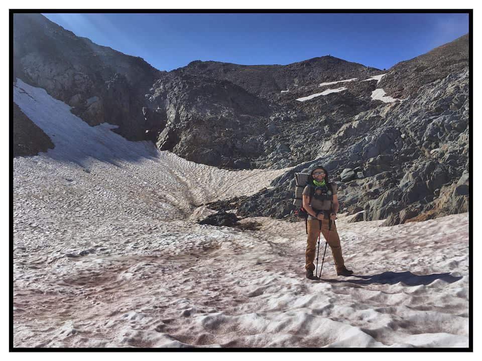 Field Report: Montcalm PHOTO-30