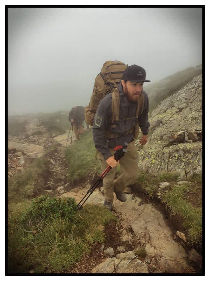 Field Report: Montcalm PHOTO-31