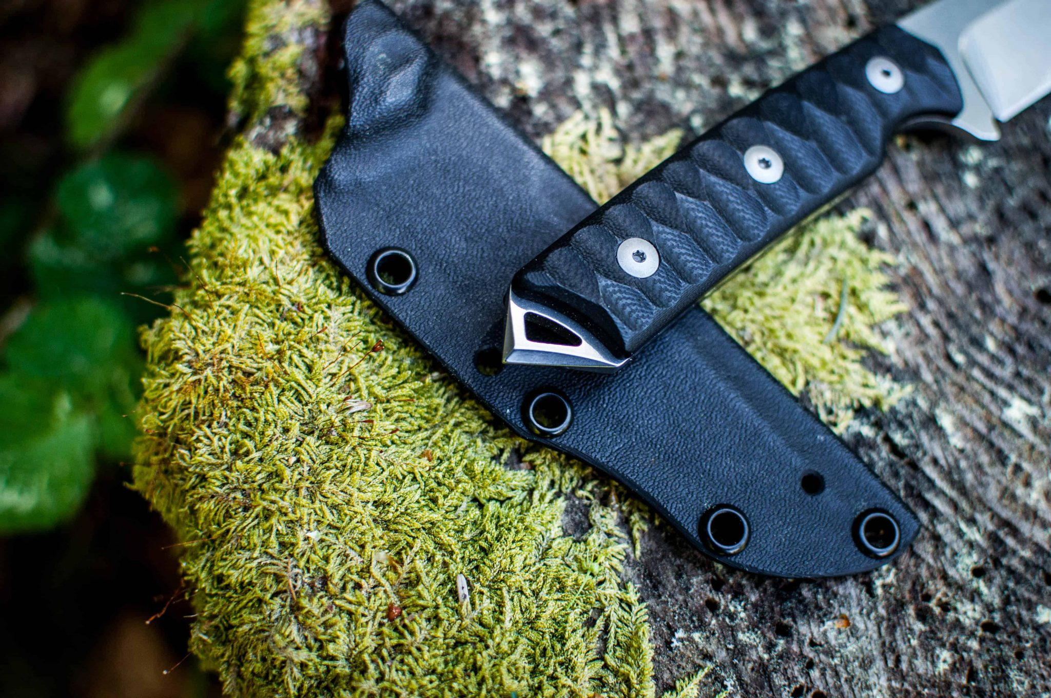Review: STYX Fixed Blade styx7-1
