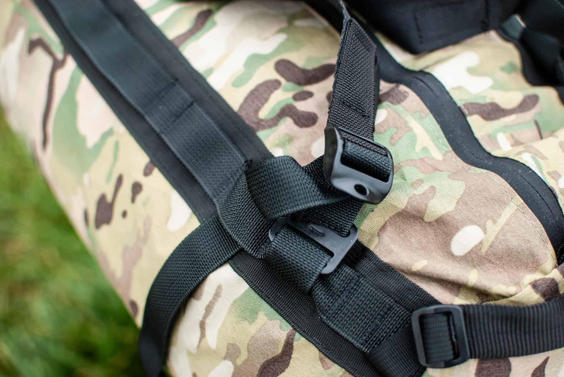 Review: Adventure Duffle Pack CDW_ADP_39_Attachment