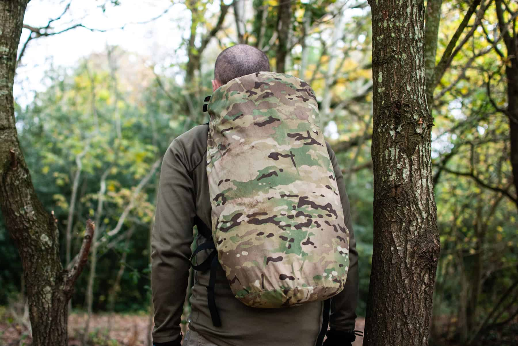 Review: Adventure Duffle Pack CDW_ADP_39_Base