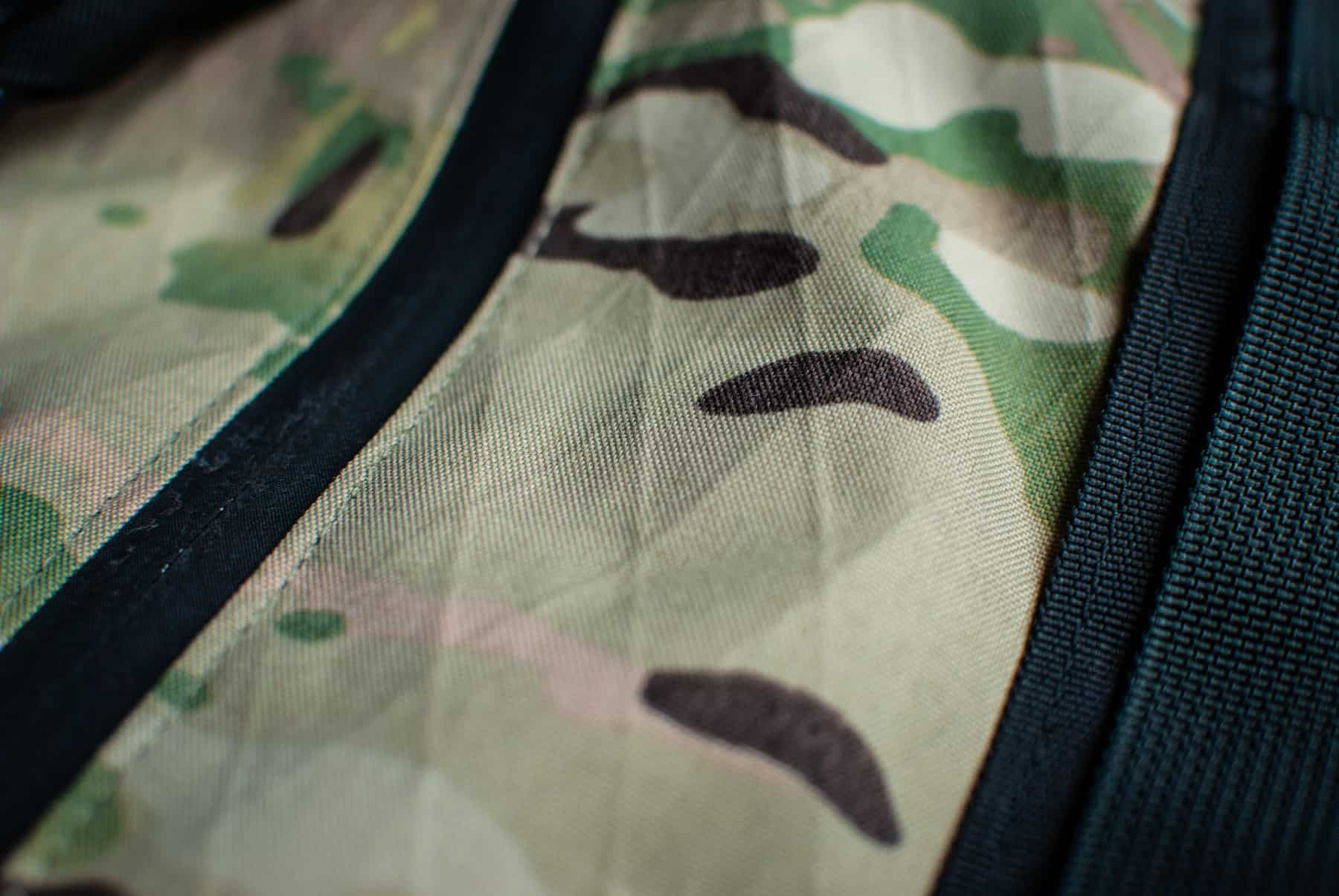 Review: Adventure Duffle Pack CDW_ADP_39_XPAC