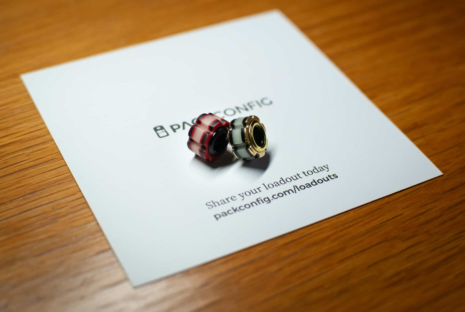 Ru C-3PO Bead EPISODE1_Beads