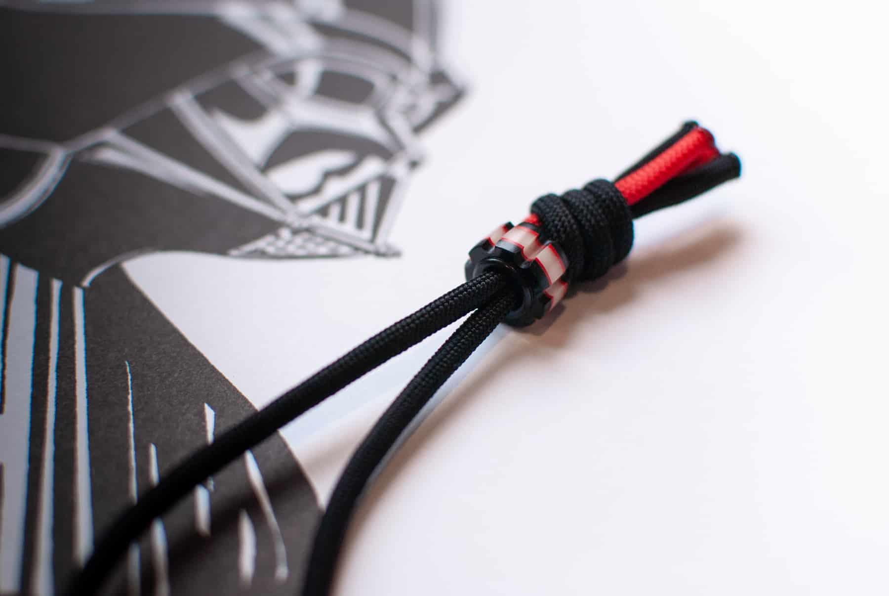 Ru Vader Bead Vader-Bead-03