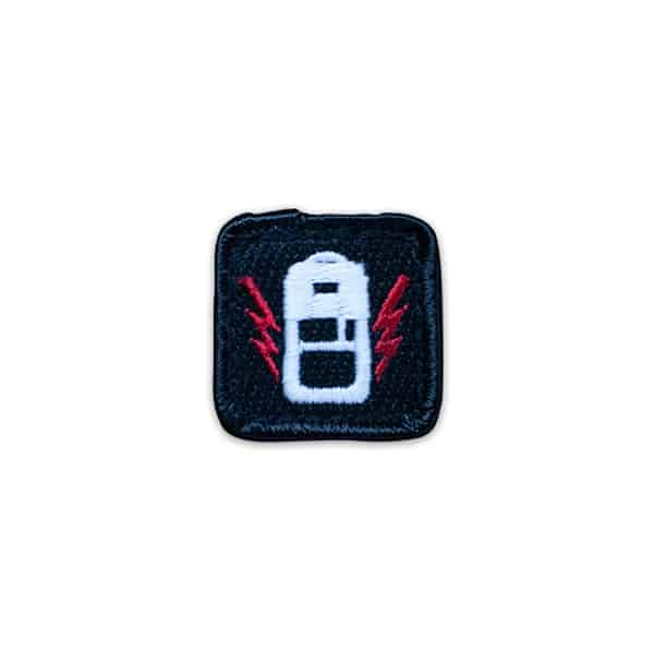 Patches Patch_PC3