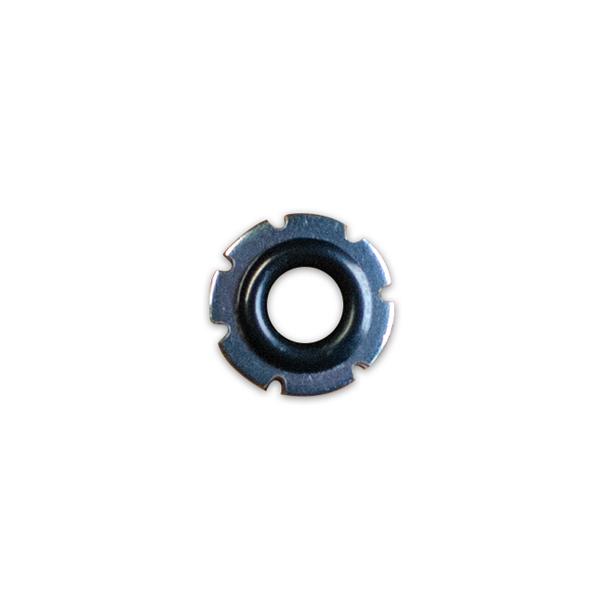 Deluxe Jango Armour Bead